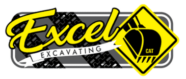 Excel Excavating Inc